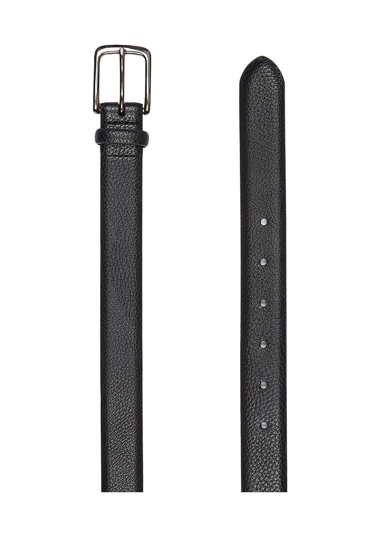 Ремень Topman (Топмэн) 56A31PBLK