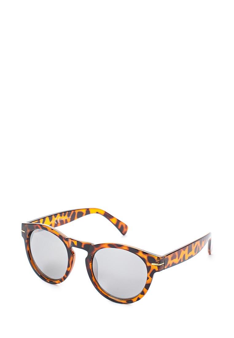 Мужские солнцезащитные очки Topman (Топмэн) 56S81PTOR