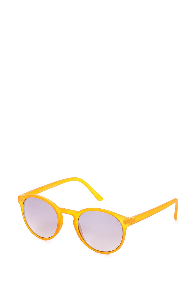 Мужские солнцезащитные очки Topman (Топмэн) 56S82POGE