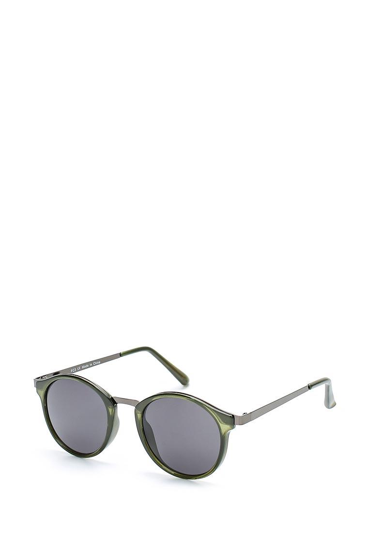 Мужские солнцезащитные очки Topman (Топмэн) 56S81PGRN