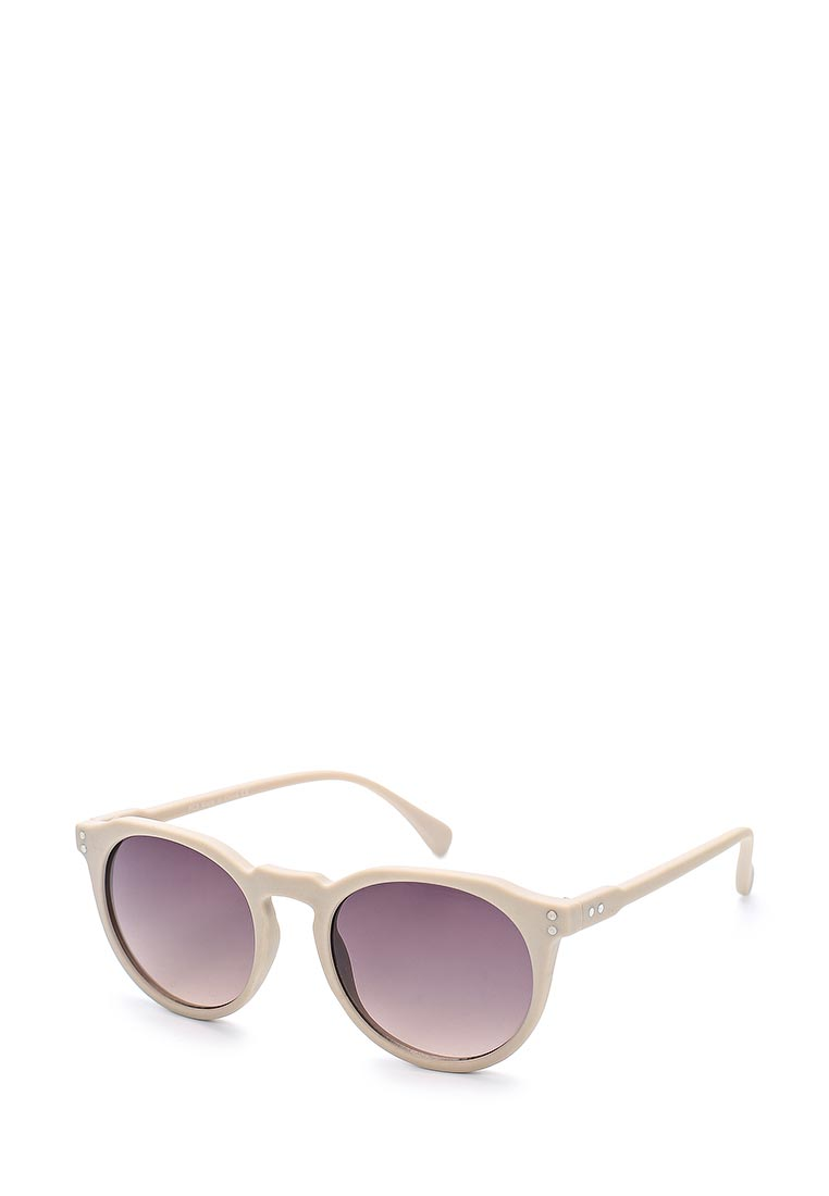Мужские солнцезащитные очки Topman (Топмэн) 56S19PSTN