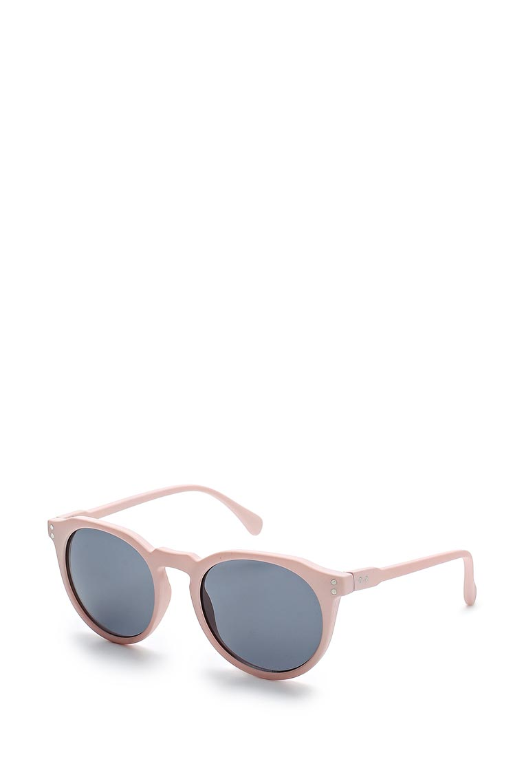 Мужские солнцезащитные очки Topman (Топмэн) 56S22PPNK