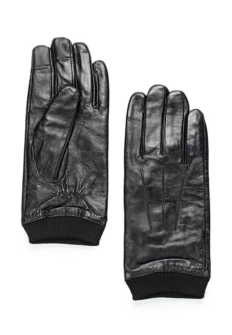 Мужские перчатки Topman (Топмэн) 56M06OBLK