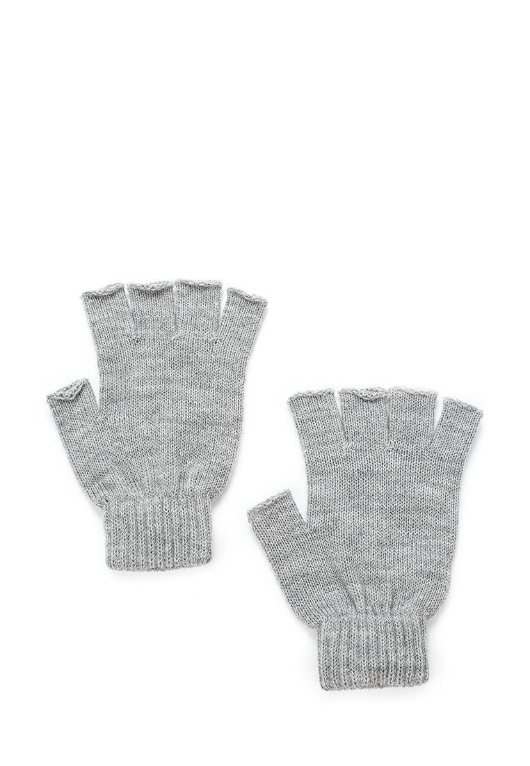 Мужские перчатки Topman (Топмэн) 56M12QGRY