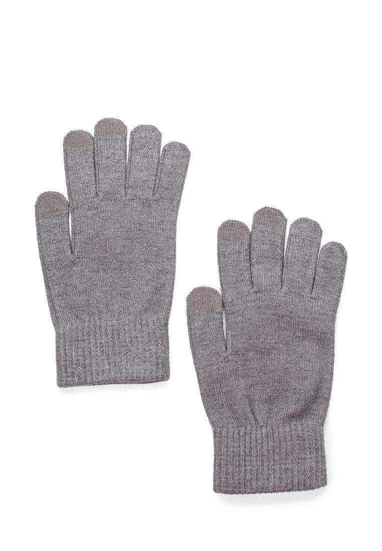 Мужские перчатки Topman (Топмэн) 56M01QGRY