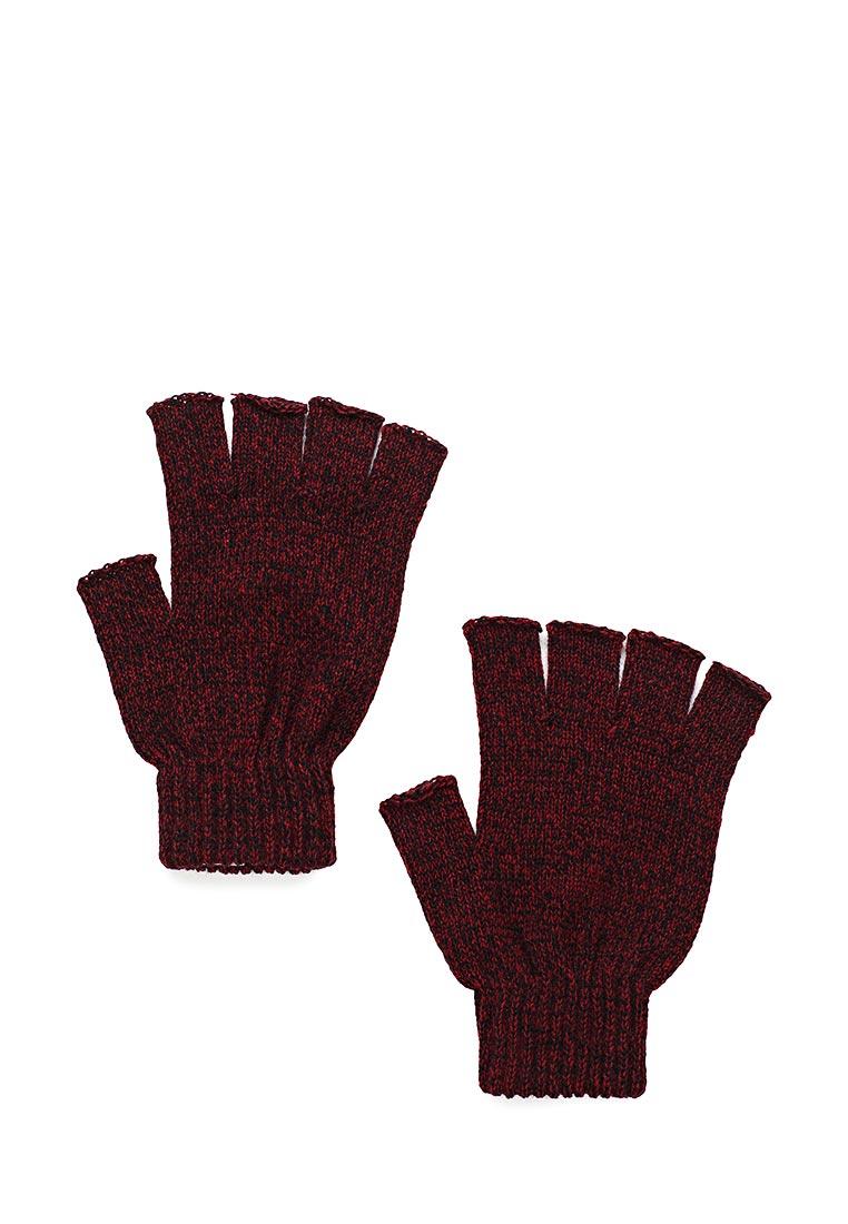 Мужские перчатки Topman (Топмэн) 56M13QMUL