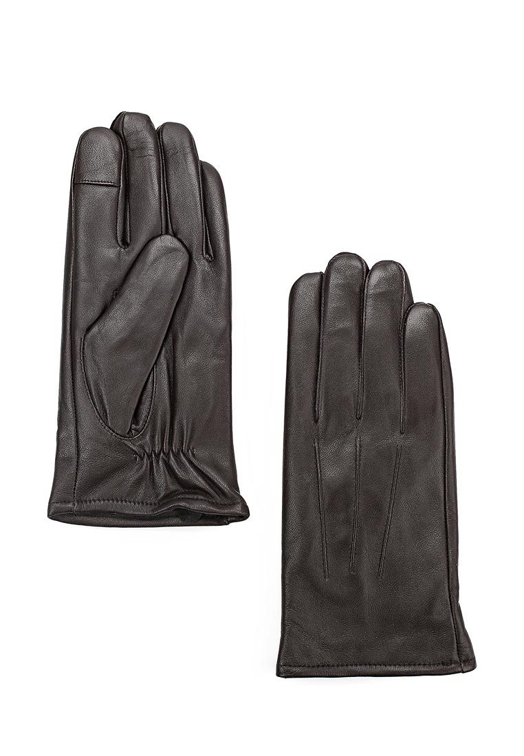 Мужские перчатки Topman (Топмэн) 56M41PBRN