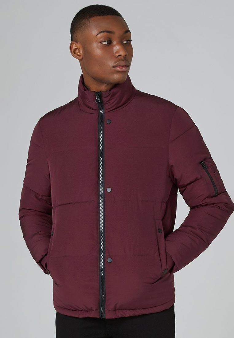 Куртка Topman (Топмэн) 64T25PBRG
