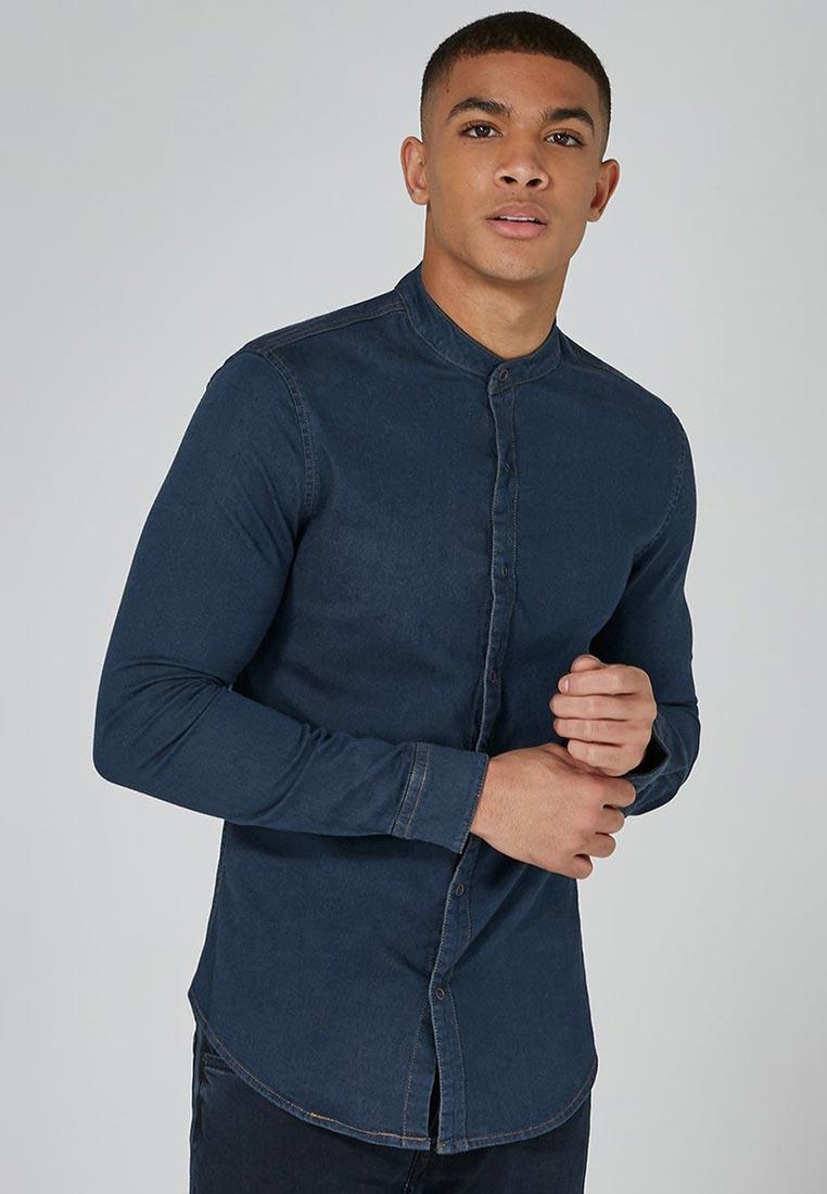 Рубашка Topman (Топмэн) 83E06PIND
