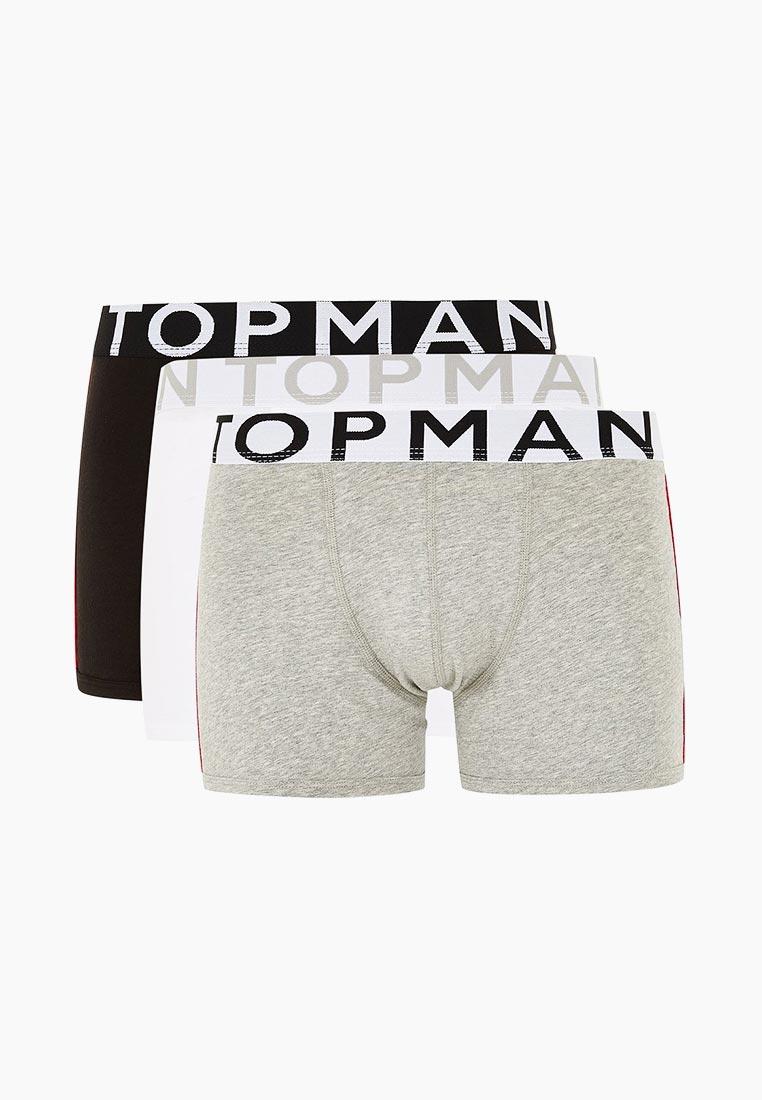 Мужские комплекты Topman (Топмэн) 52K49OMUL