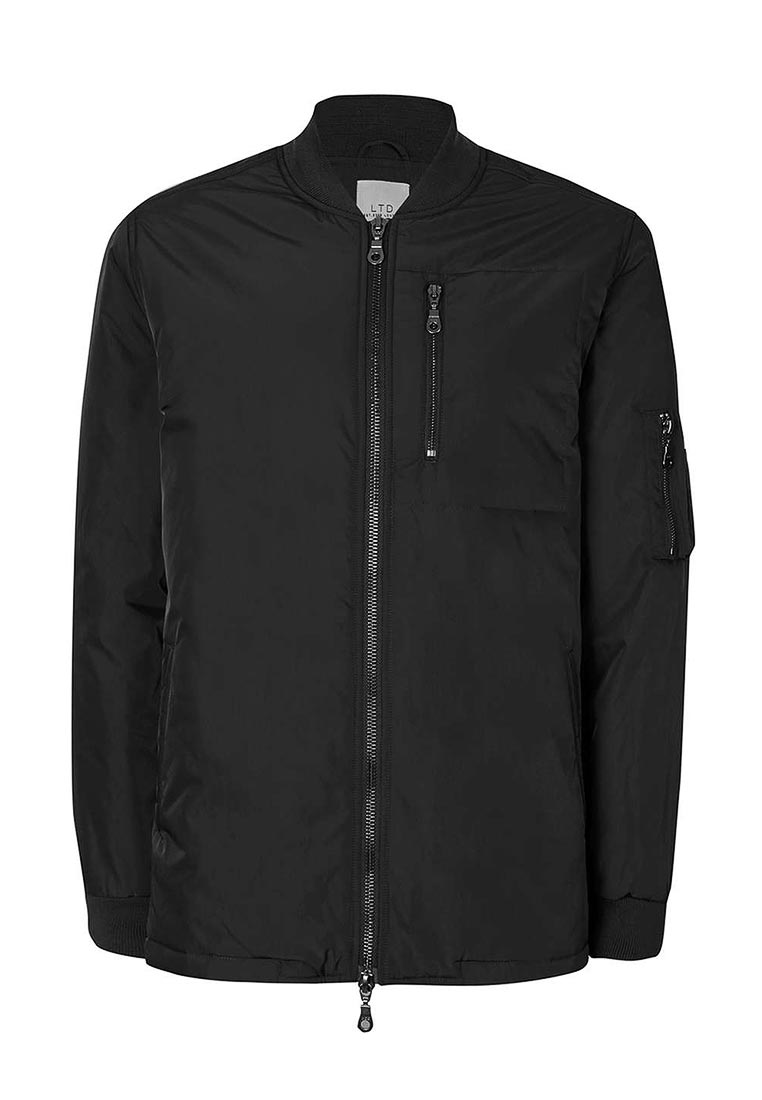 Куртка Topman (Топмэн) 80J33JBLK