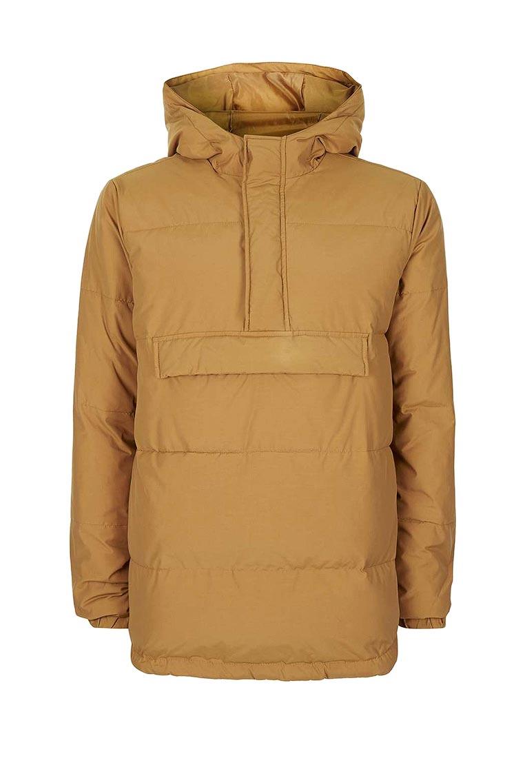 Куртка Topman (Топмэн) 64T25LMUS