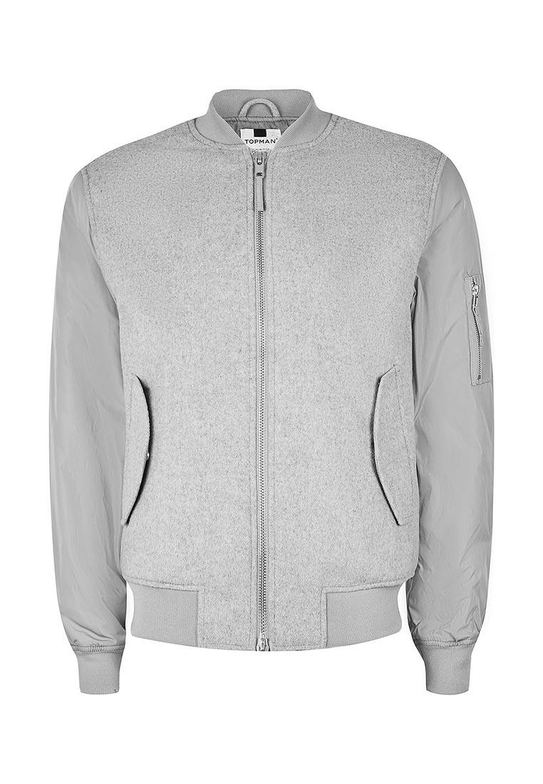 Куртка Topman (Топмэн) 64D09AGRY