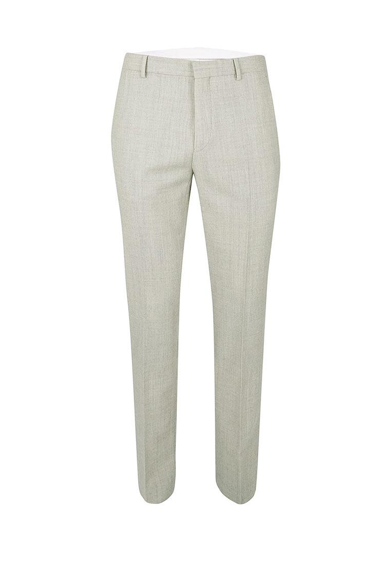 Мужские классические брюки Topman (Топмэн) 87T90NSTN
