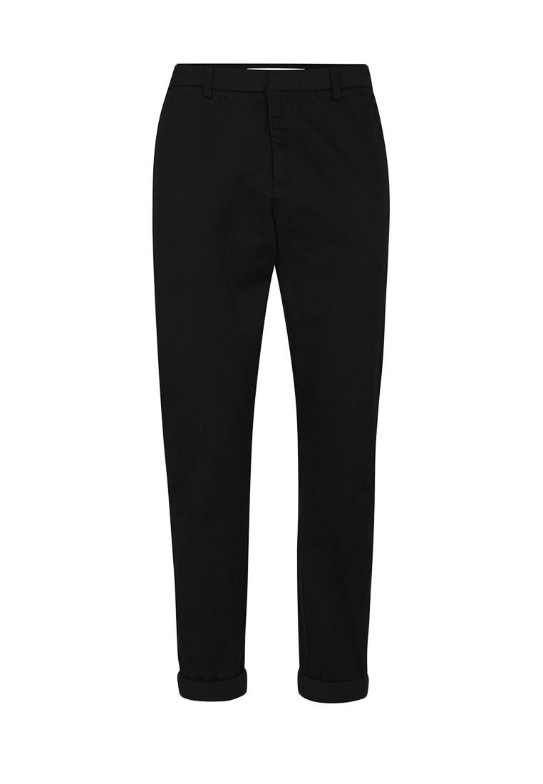 Мужские повседневные брюки Topman (Топмэн) 68F09OBLK