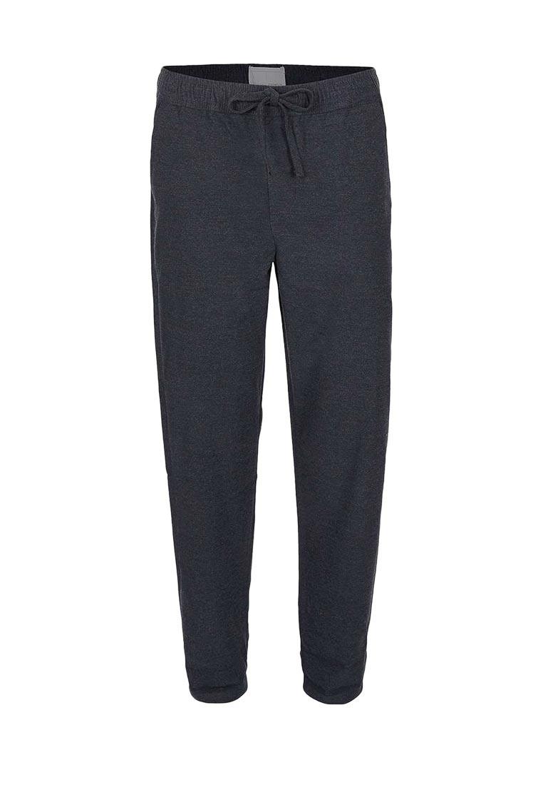 Мужские повседневные брюки Topman (Топмэн) 68F32NNAV