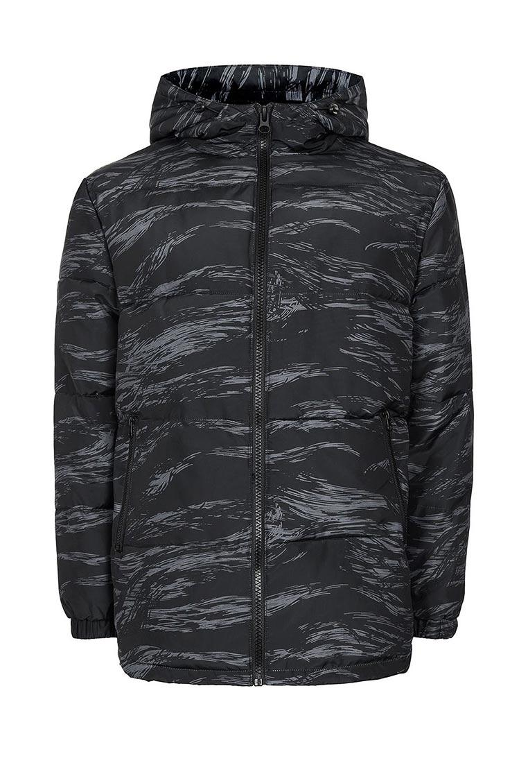 Куртка Topman (Топмэн) 64T04PMUL