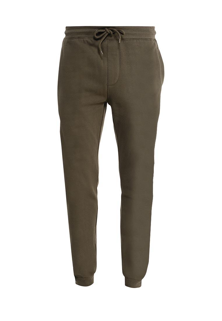 Мужские спортивные брюки Topman (Топмэн) 68U12OKHA