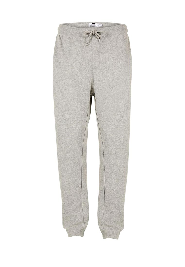 Мужские спортивные брюки Topman (Топмэн) 68U09OGRY