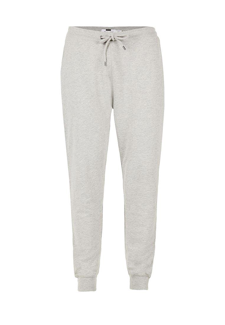 Мужские спортивные брюки Topman (Топмэн) 68U07OGRY