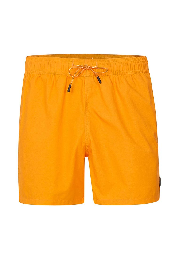 Мужские шорты для плавания Topman (Топмэн) 33L12MOGE