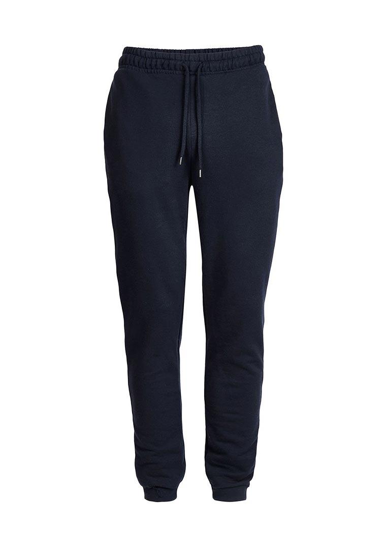 Мужские спортивные брюки Topman (Топмэн) 68J37NNAV