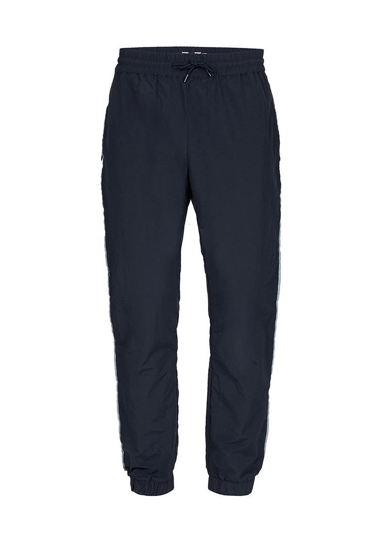 Мужские спортивные брюки Topman (Топмэн) 68J47NNAV