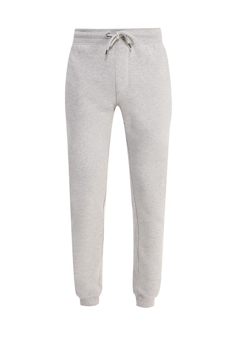 Мужские спортивные брюки Topman (Топмэн) 68U05OGRY
