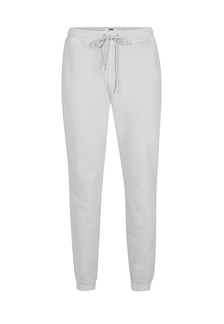Мужские спортивные брюки Topman (Топмэн) 68U14OGRY