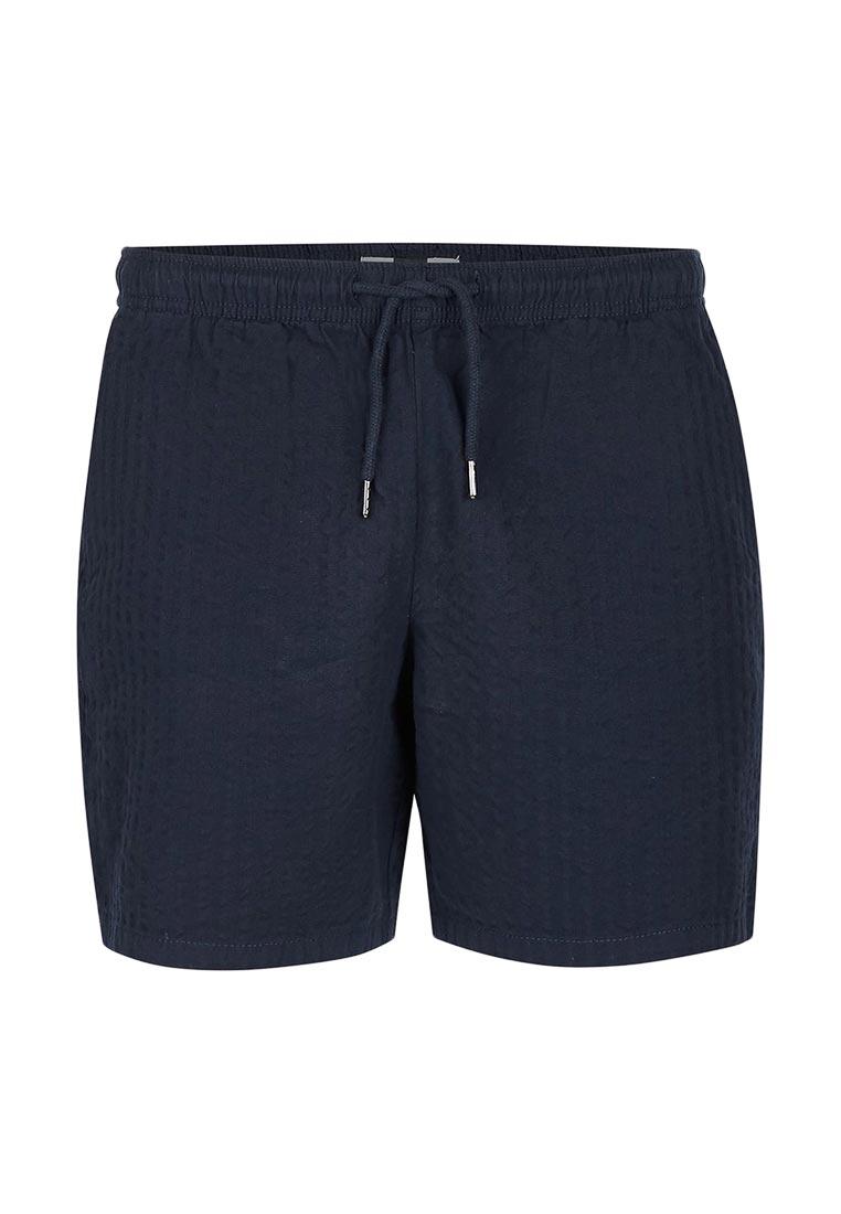 Мужские повседневные шорты Topman (Топмэн) 33U05NNAV