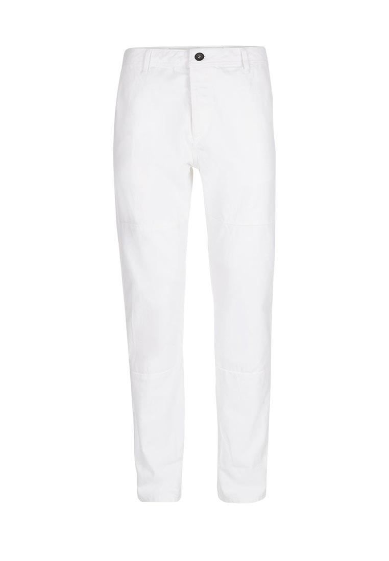 Мужские повседневные брюки Topman (Топмэн) 68F20OWHT