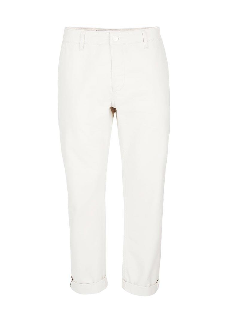 Мужские повседневные брюки Topman (Топмэн) 68F28OWHT