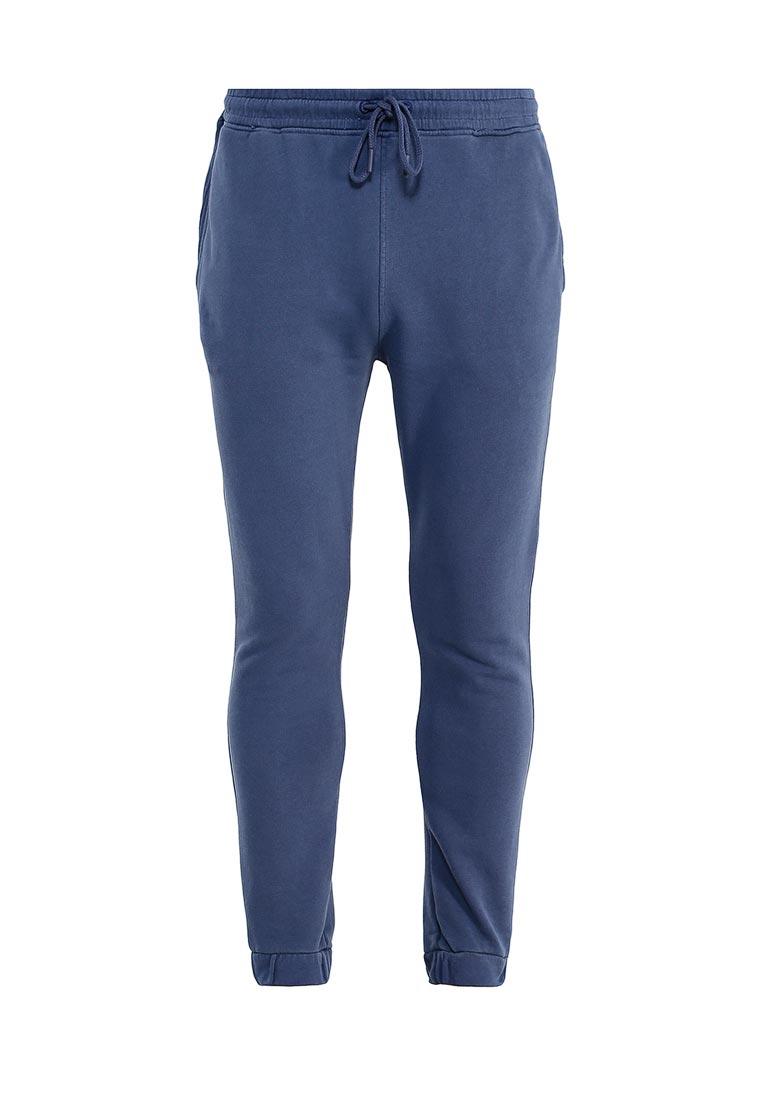 Мужские спортивные брюки Topman (Топмэн) 68U12LBLE