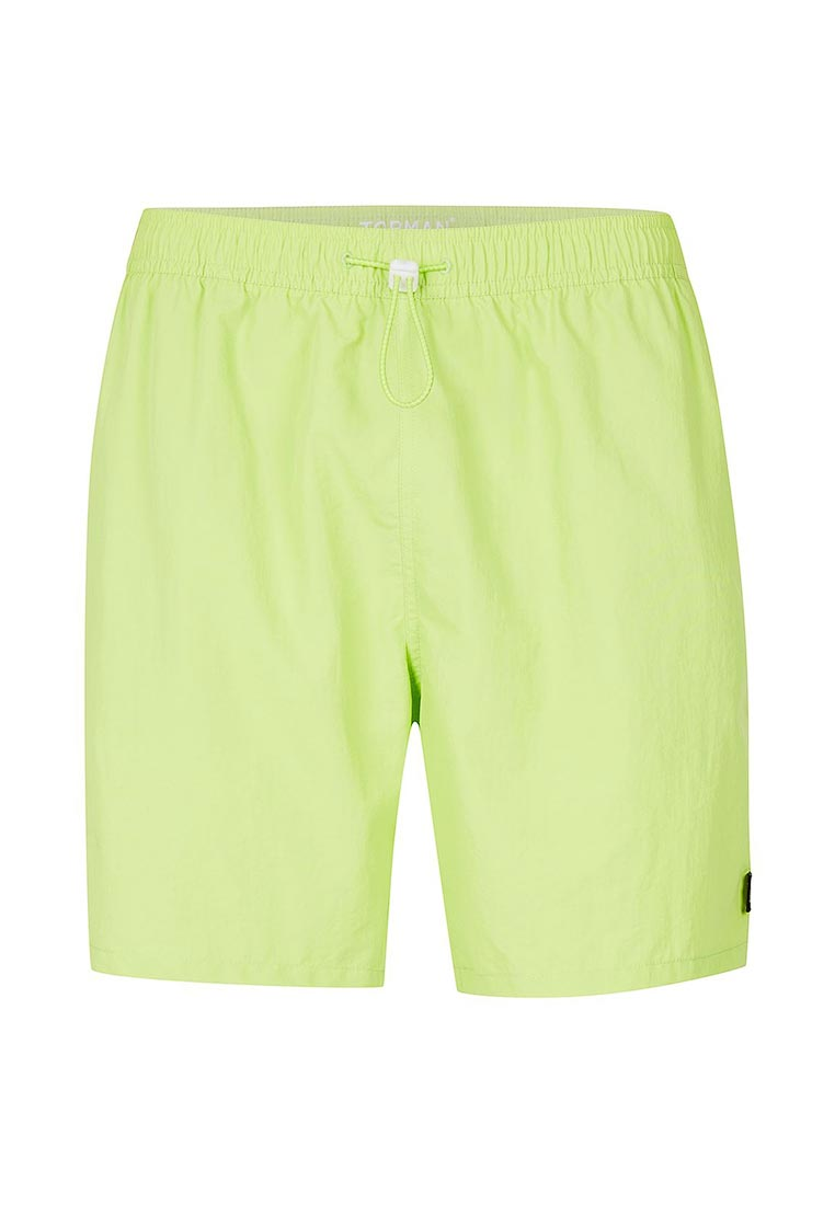 Мужские шорты для плавания Topman (Топмэн) 33L00NYLW