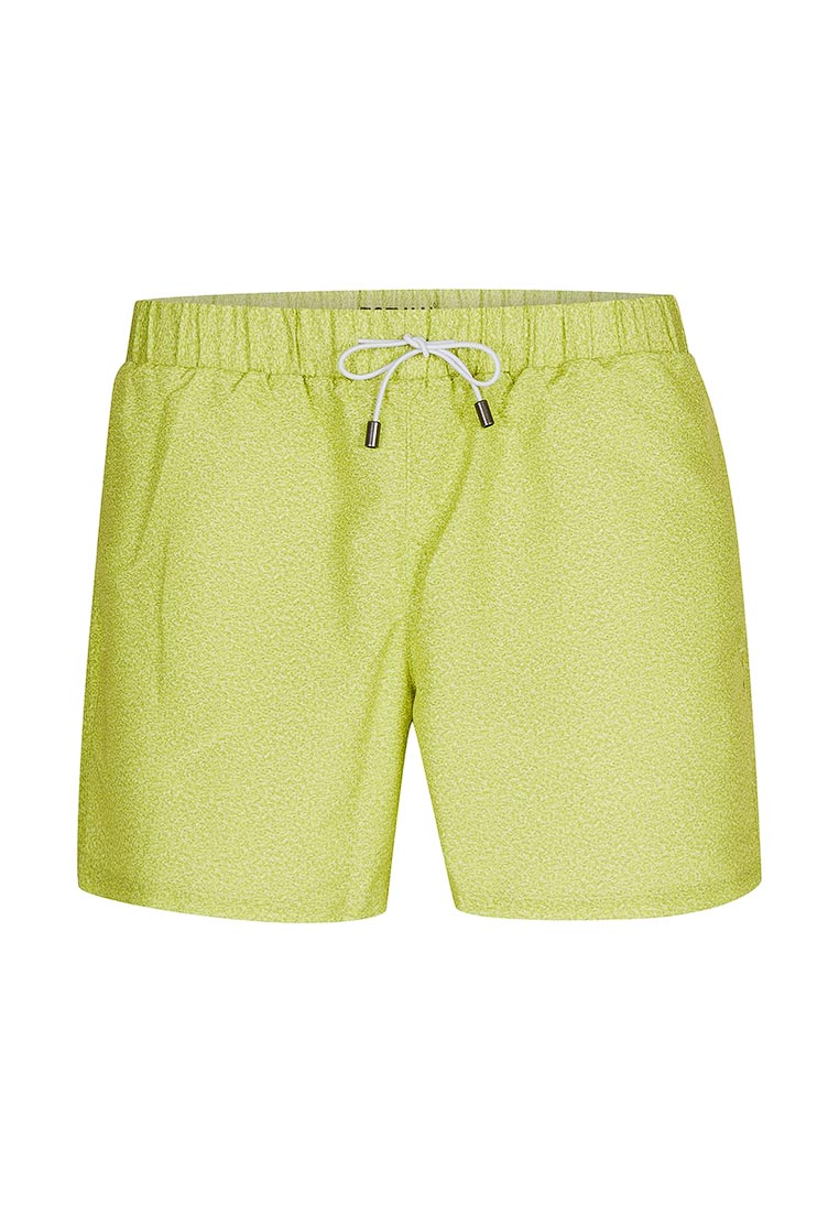 Мужские шорты для плавания Topman (Топмэн) 33P16MGRN