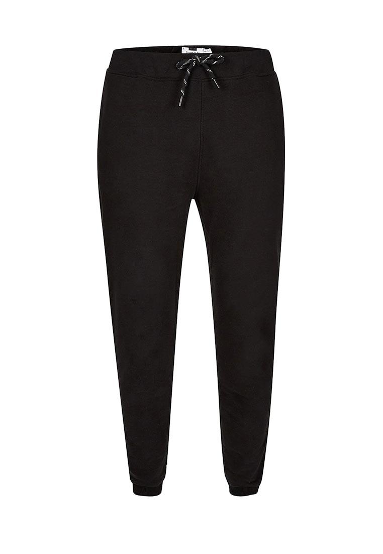 Мужские спортивные брюки Topman (Топмэн) 68U16OBLK