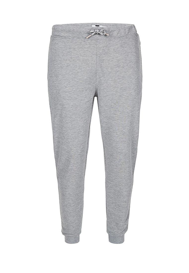 Мужские спортивные брюки Topman (Топмэн) 68U17OGRY