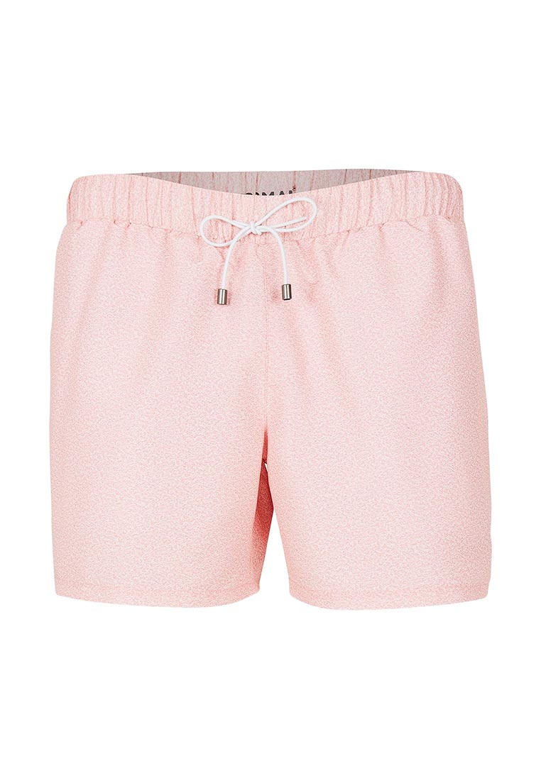 Мужские шорты для плавания Topman (Топмэн) 33L15NPNK