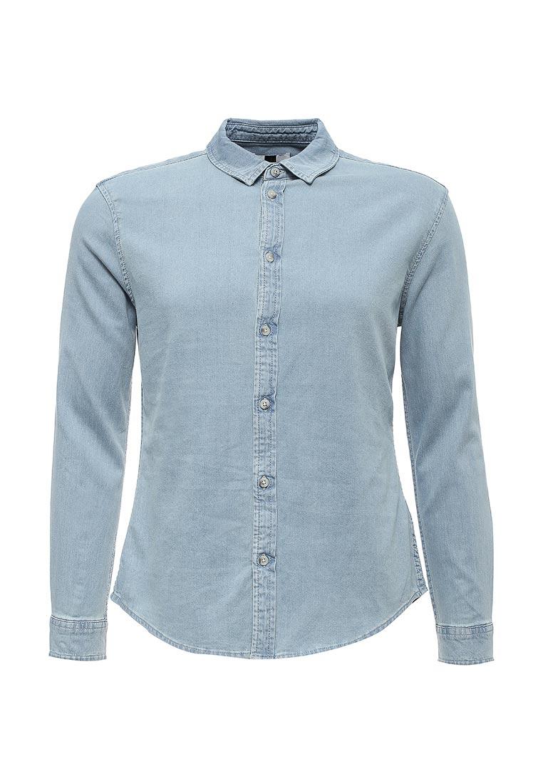 Рубашка Topman (Топмэн) 83E22NBLC