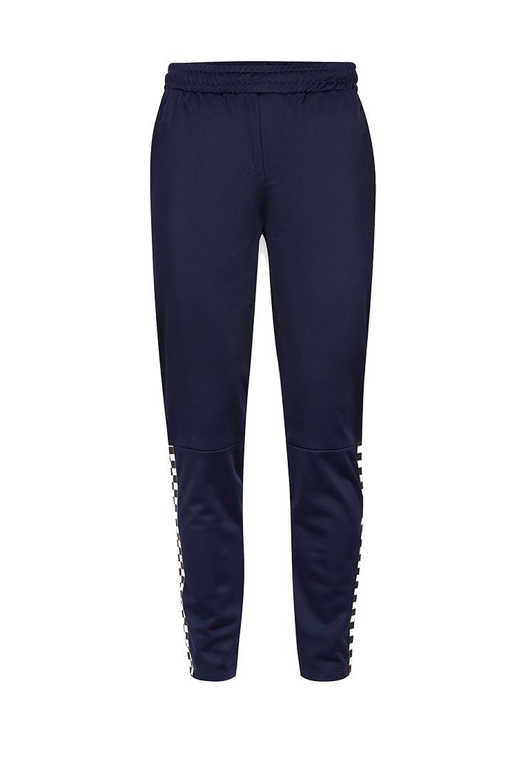 Мужские спортивные брюки Topman (Топмэн) 68J38NNAV