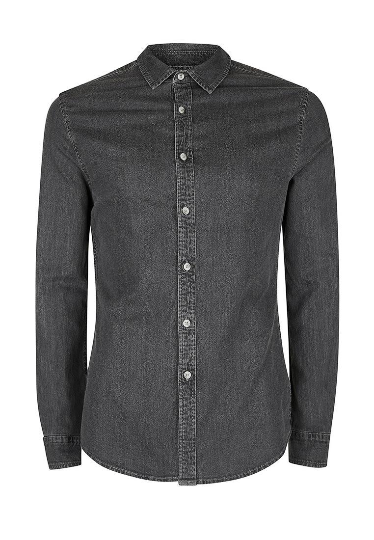 Рубашка Topman (Топмэн) 83E23NGRY