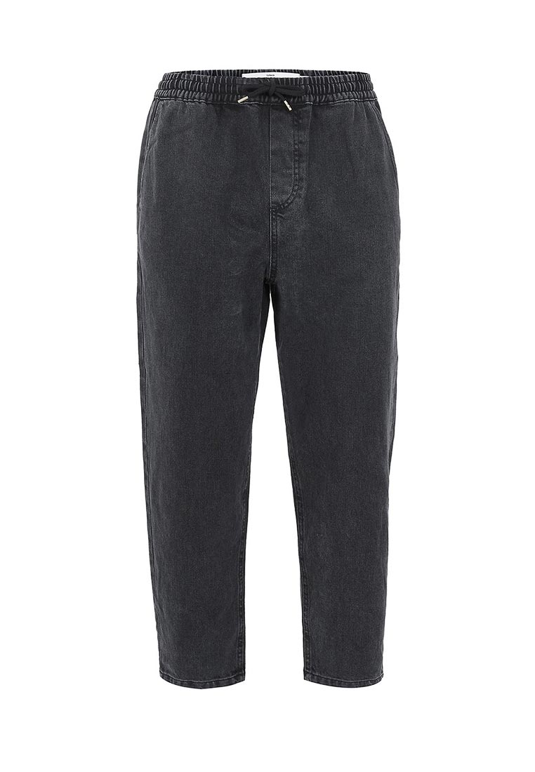 Мужские повседневные брюки Topman (Топмэн) 68F48OBLE