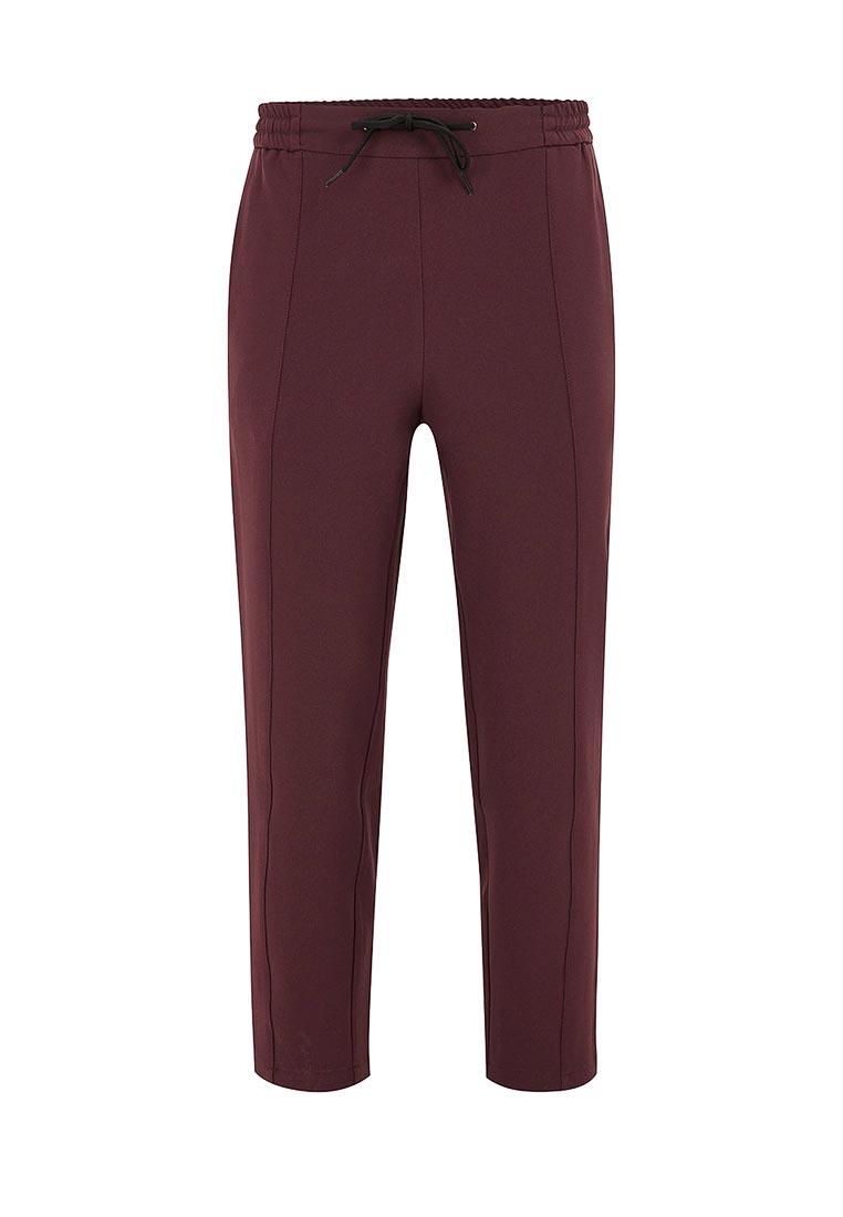 Мужские спортивные брюки Topman (Топмэн) 88D40PBRG