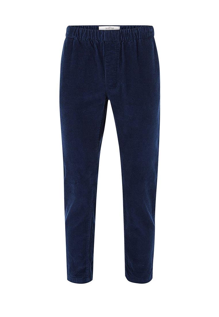 Мужские повседневные брюки Topman (Топмэн) 68F44ONAV