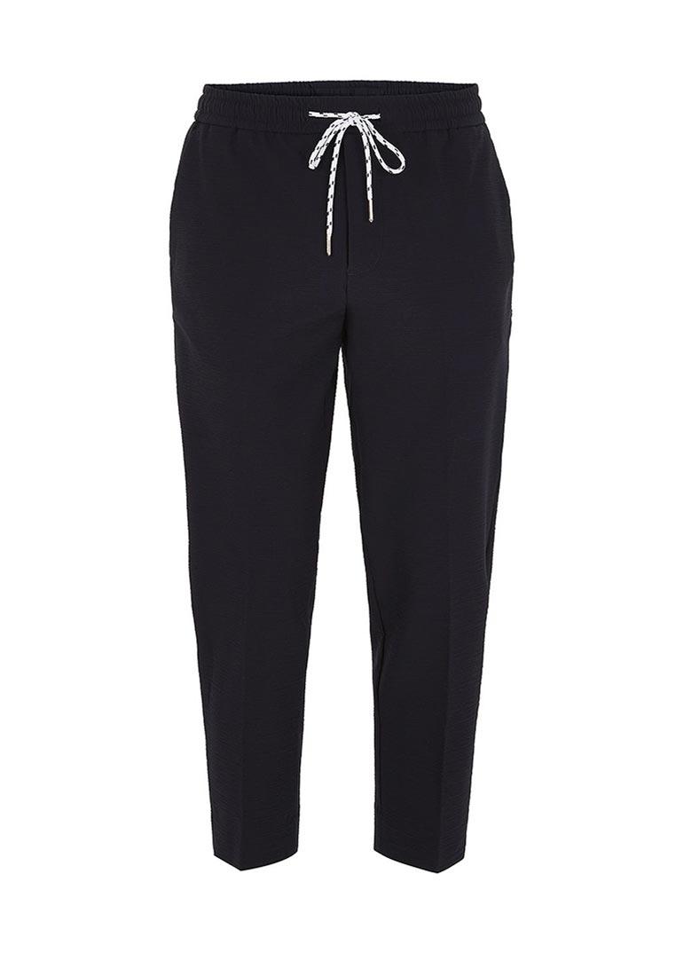 Мужские повседневные брюки Topman (Топмэн) 88D11PNAV