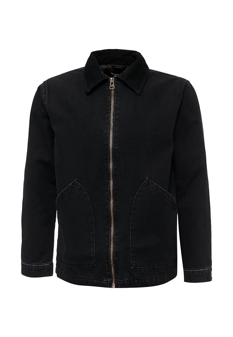 Куртка Topman (Топмэн) 64N12PBLK