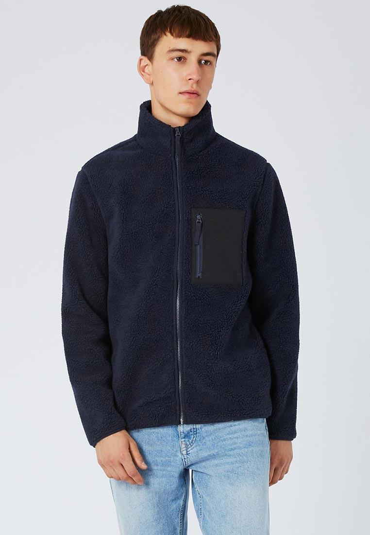Куртка Topman (Топмэн) 64G19PNAV