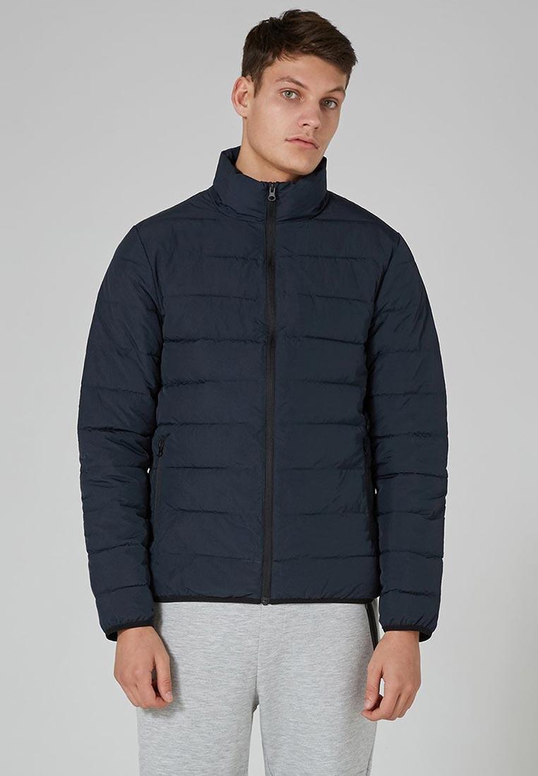 Куртка Topman (Топмэн) 64W17PNAV