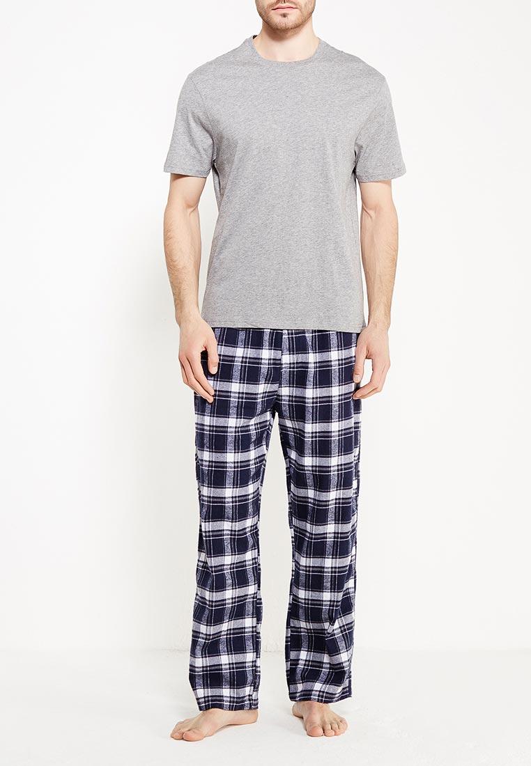 Пижама Topman (Топмэн) 52P25OMUL