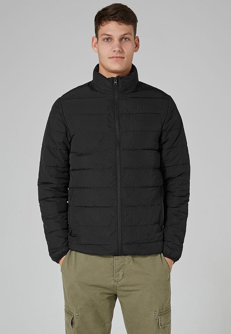 Куртка Topman (Топмэн) 64W14PBLK